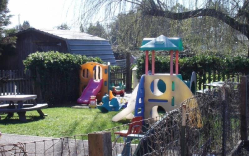 Montessori School Of Sonoma image 1