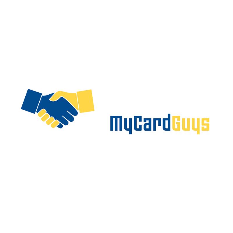 MyCardGuys image 6