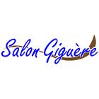 Salon Giguère à Québec