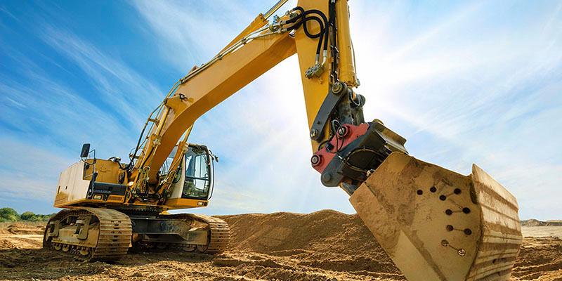 G Wilson Trucking and Excavating, LLC image 2