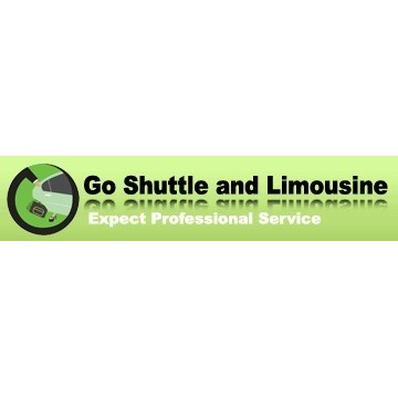 Go Shuttle and Limousine