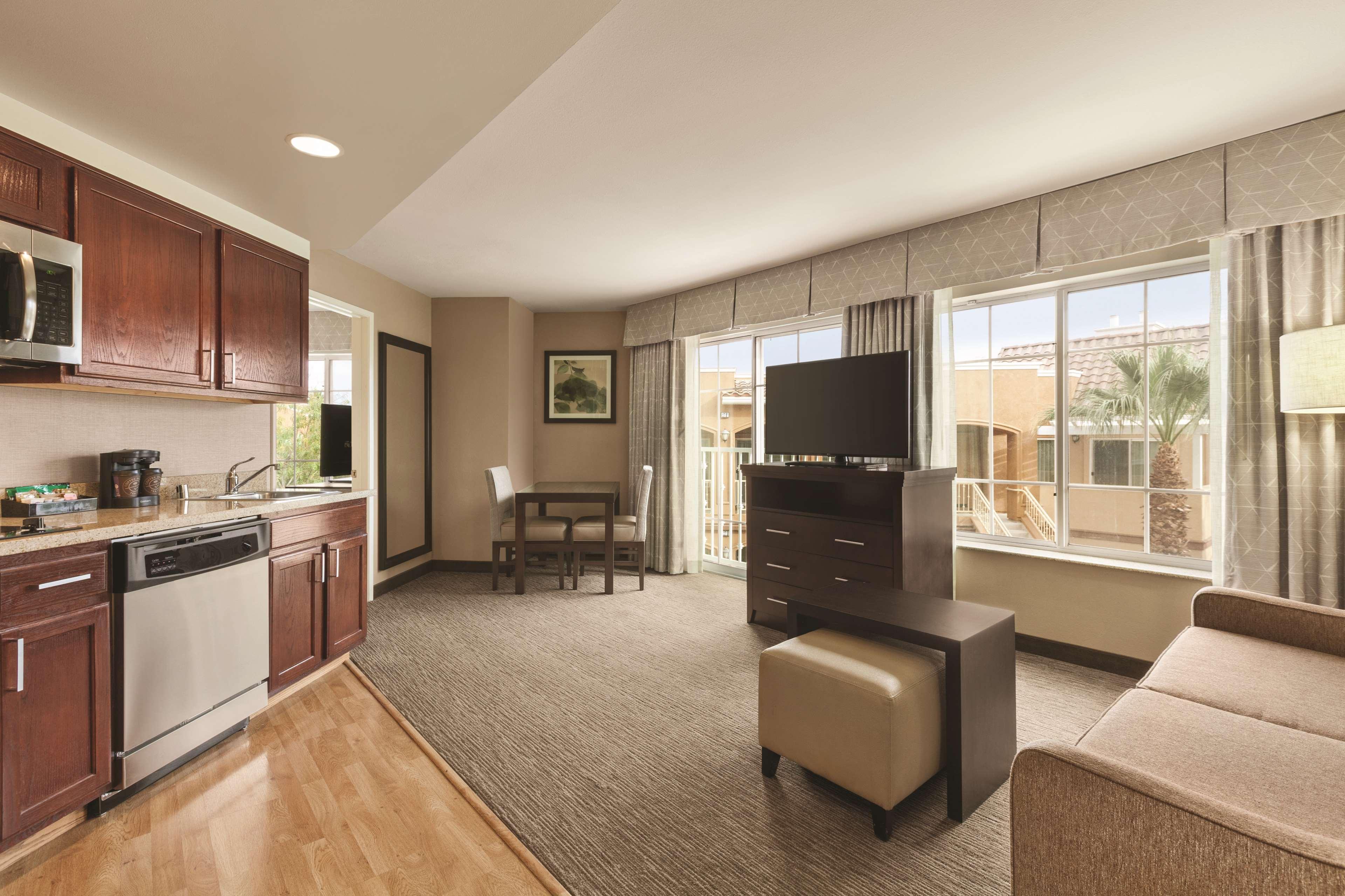 Homewood Suites by Hilton La Quinta image 31