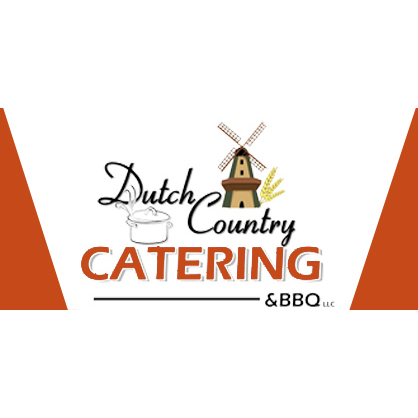 Dutch Country Catering & BBQ image 0