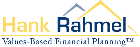 Rahmel Financial Services image 0