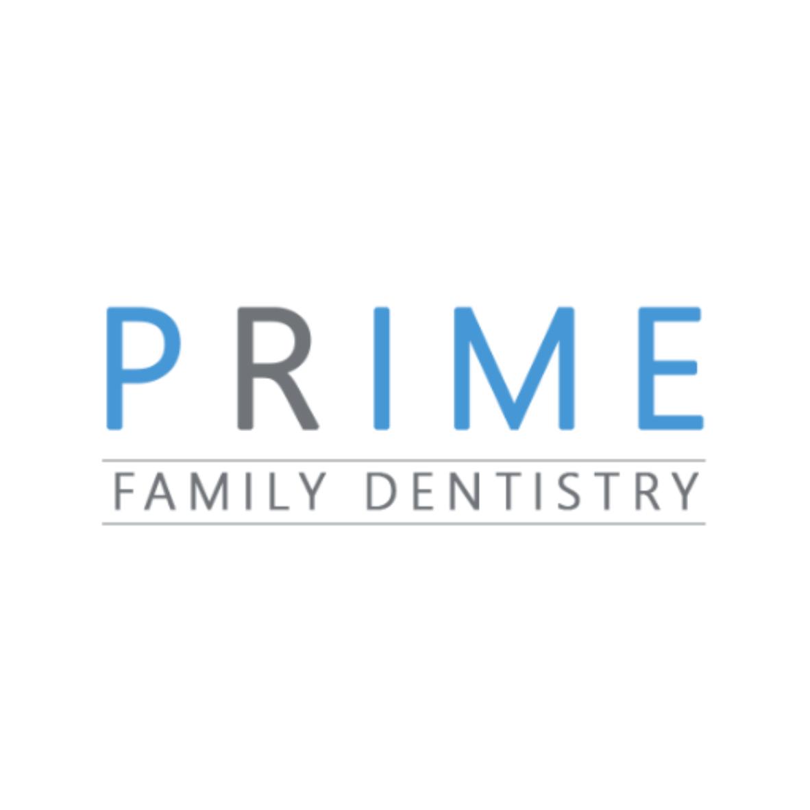 Prime Family Dentistry
