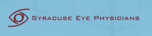 Syracuse Eye Physicians image 0