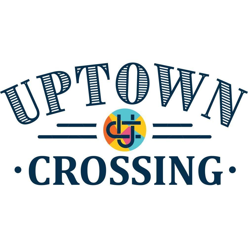 Uptown Crossing