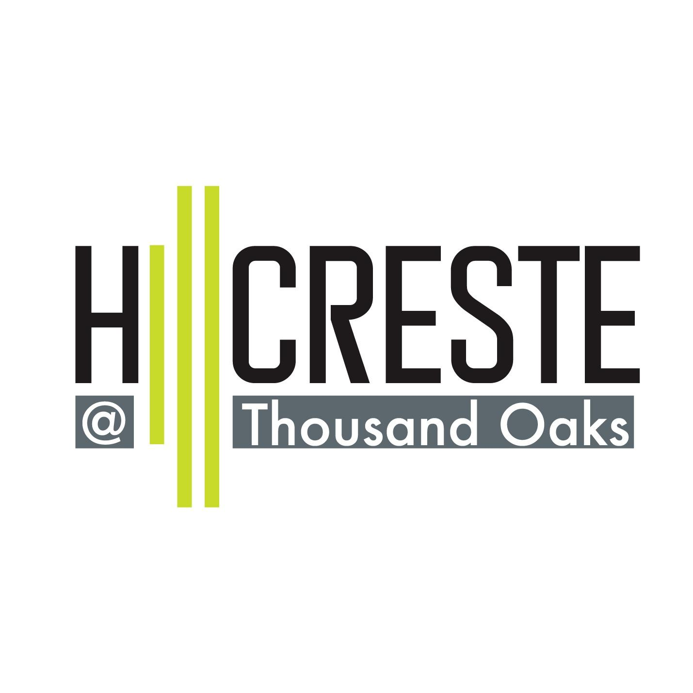 Hillcreste at Thousand Oaks