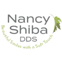 Nancy Shiba DDS