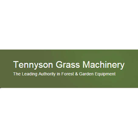 Tennyson Grass Machinery