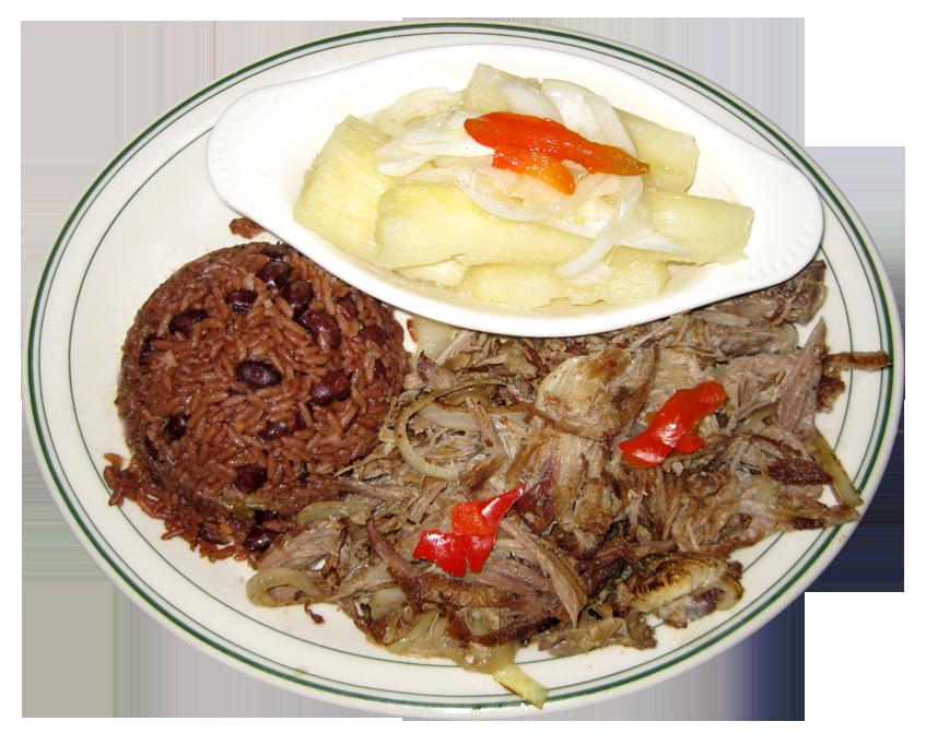 Caribe Cafe Restaurant image 0