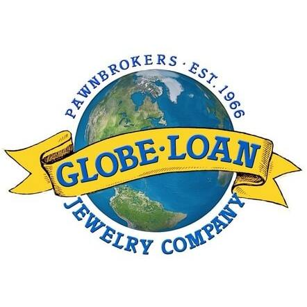 Globe Loan Jewelry Co.