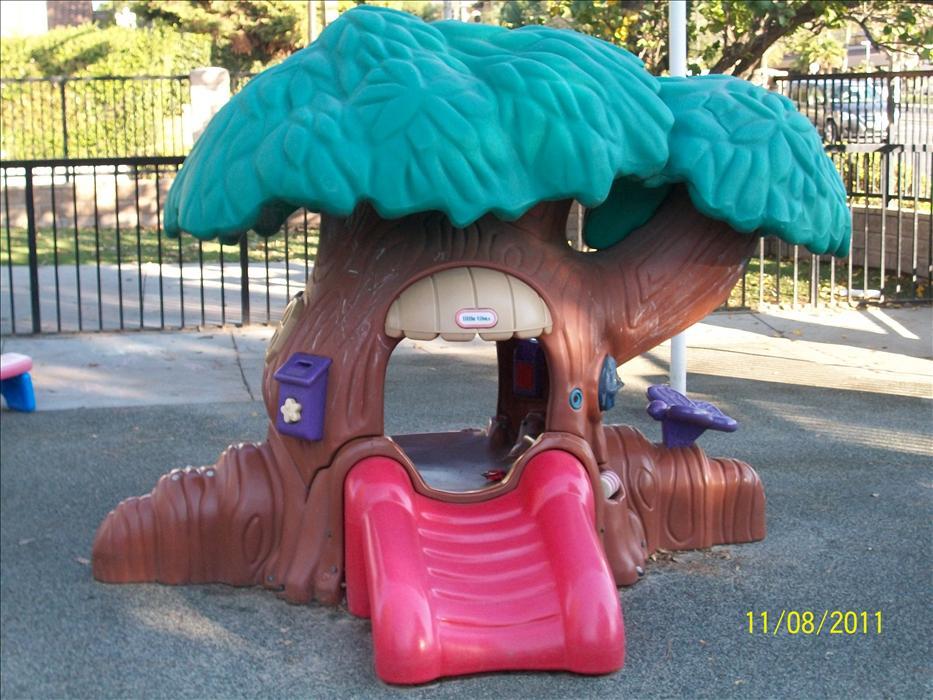 Thousand Oaks KinderCare image 9
