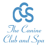 The Canine Club and Spa, Inc.