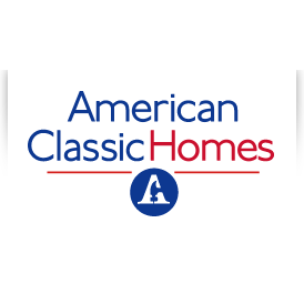 Real Estate Agents in WA Seattle 98040 American Classic Homes 9675 SE 36th St Suite 105 (206)588-1147
