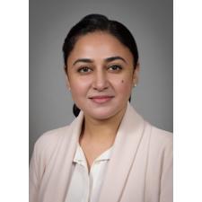 Jotinder Kaur Malhotra, MD