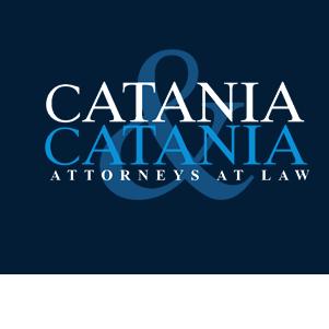 Catania and Catania, PA