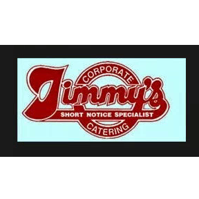 Jimmy's Corporate Catering