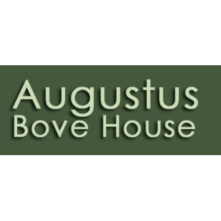 Augustus Bove House