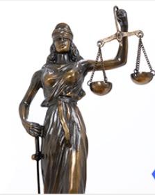Juan Carlos Pallares Attorney image 2