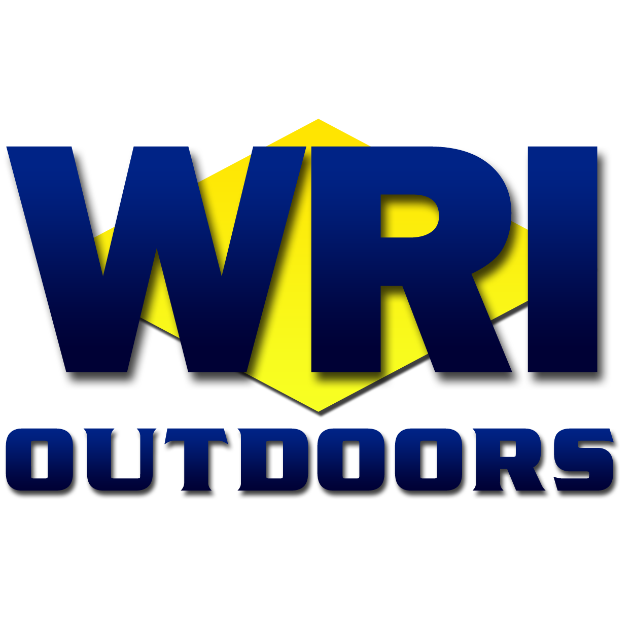 WRI Outdoors