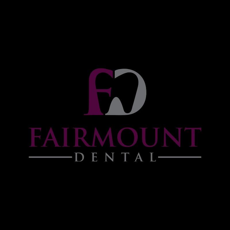 Fairmount Dental Logo