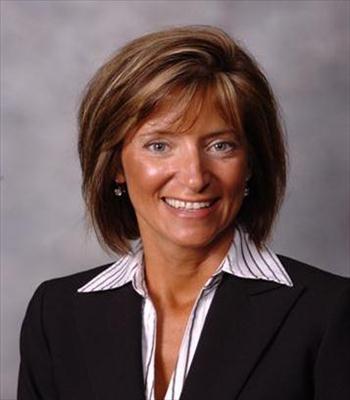 Allstate Insurance Agent: The Botson Agencies, LLC image 0
