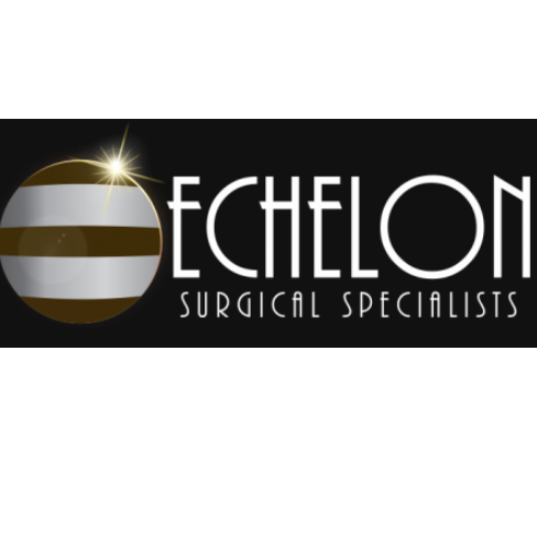Echelon Surgical Specialists image 0