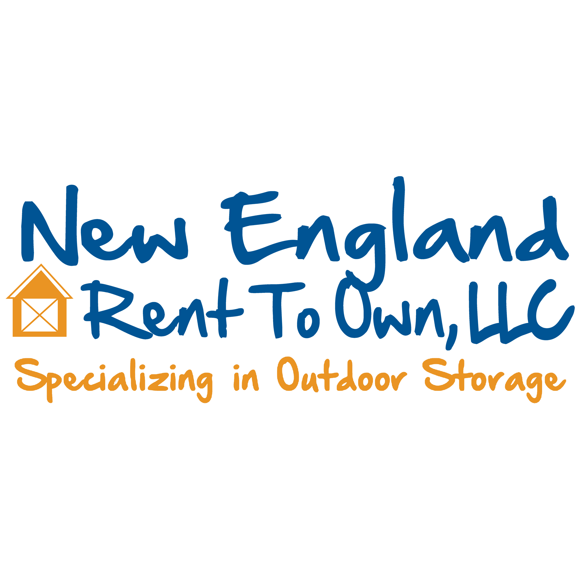 New England Rent to Own