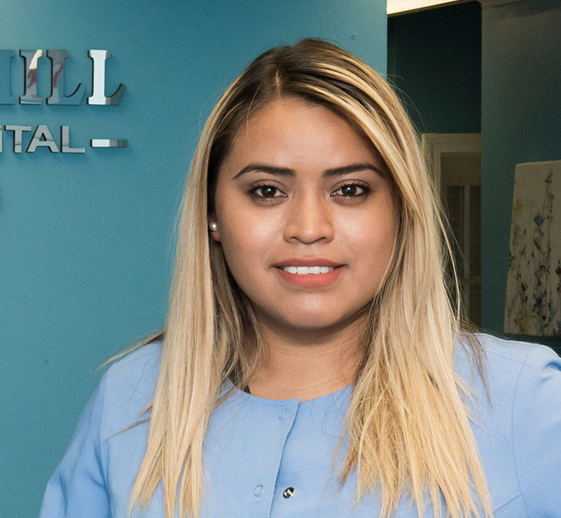 Chestnut Hill Dental Associates image 4