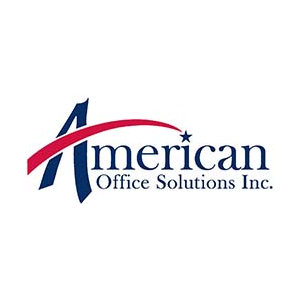 American Office Solutions Inc