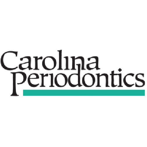 Carolina Periodontics