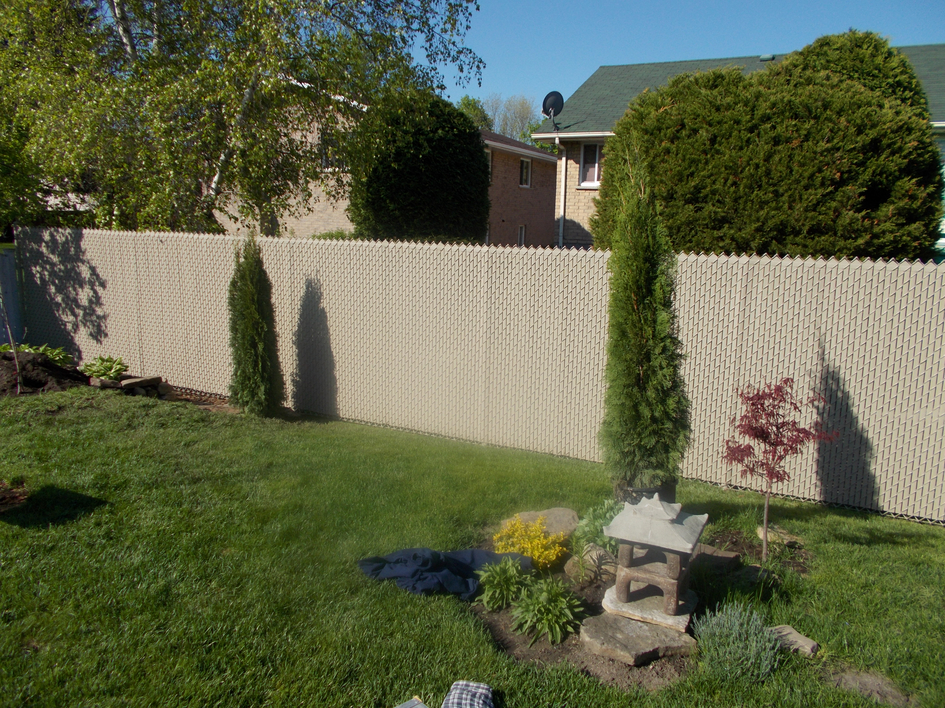 D r fencing sales service cornwall on ourbis