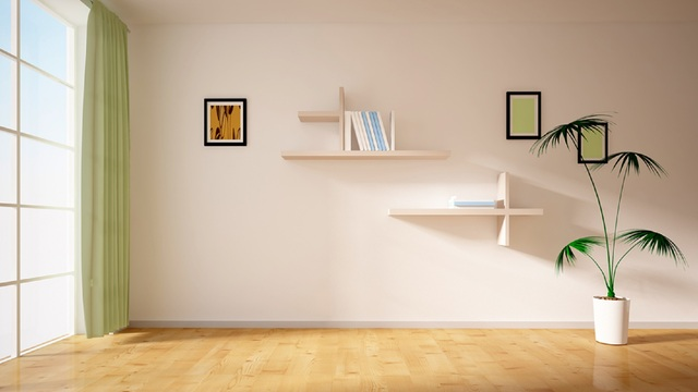 Diverse Wall Designs Plastering And Related Building Services in