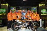 Xtreme Motorsports, LLC image 8