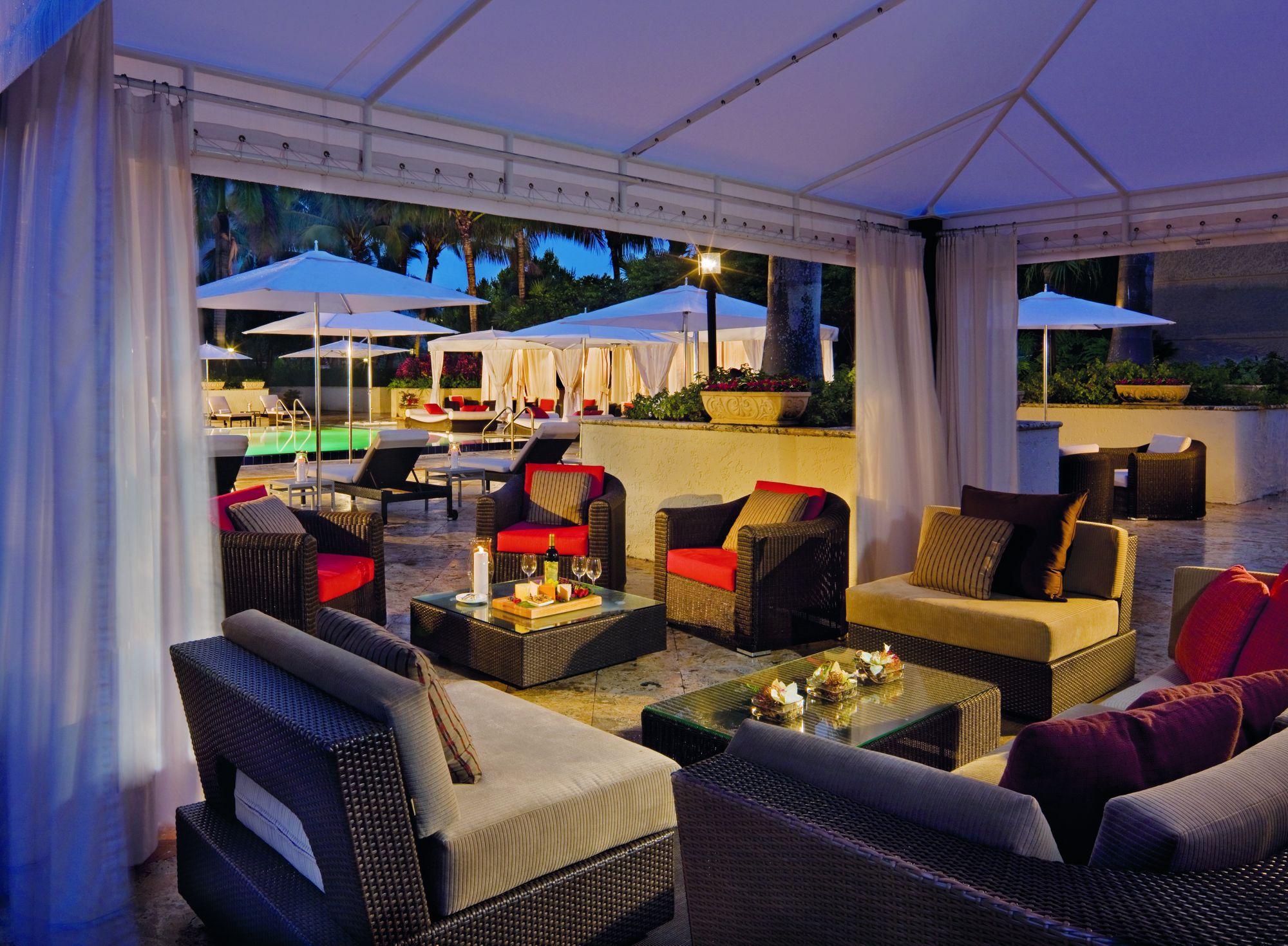 The Ritz-Carlton Coconut Grove, Miami in Miami, FL, photo #7