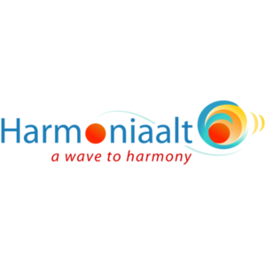 Harmoniaalto A Wave to Harmony