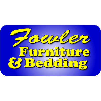 Fowler Furniture and Bedding