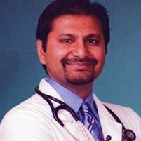 ObGyn Care of Oklahoma: Shaurin Patel, M.D. image 1