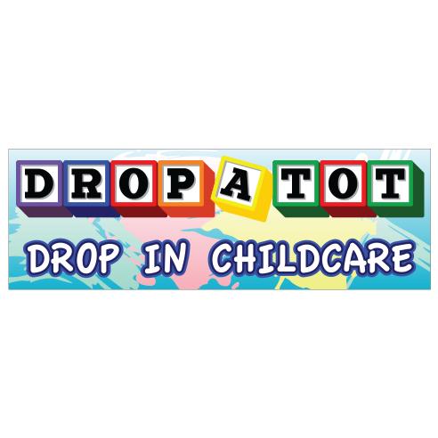 Preschool in MT Bozeman 59718 Drop a Tot Drop In Childcare 95 Spanish Peak Dr.  (406)522-5457