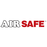 AirSafe Hitches