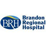 Brandon Regional Hospital Baby Suites