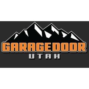 Garage door utah in ogden ut 84404 citysearch for Garage door repair utah county