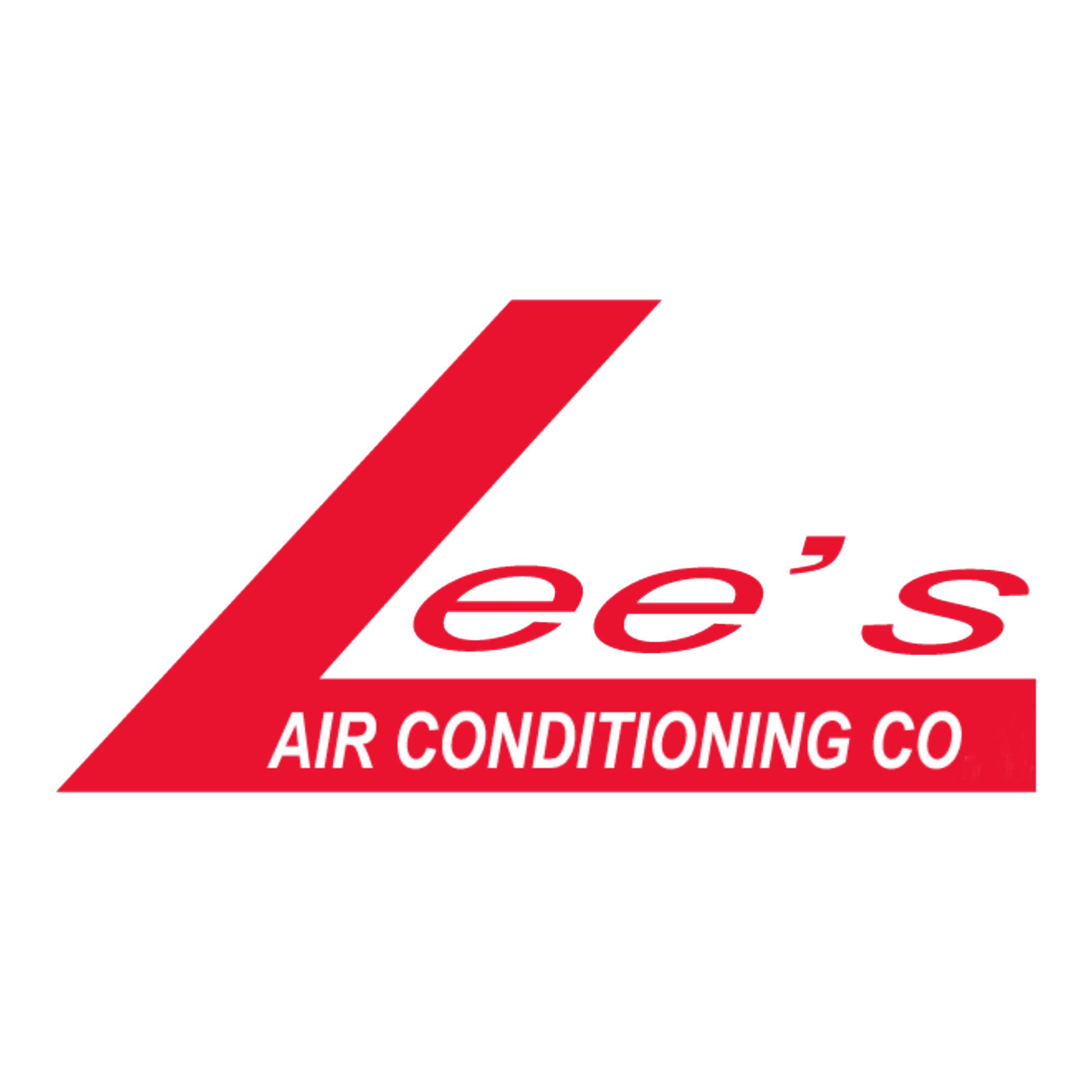 Lee's AC image 3