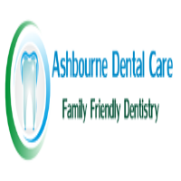 Asbourne Dental Care