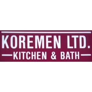 Koremen Ltd.