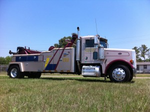 Road Runner Towing & Recovery image 4