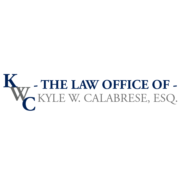 The Law Office of Kyle W. Calabrese, Esq.