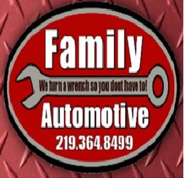 Family Automotive image 0