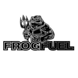 Frog Fuel